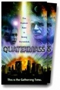 Quatermass - wallpapers.