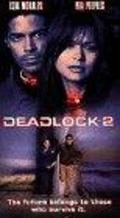 Deadlocked: Escape from Zone 14 pictures.