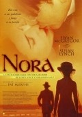 Nora pictures.