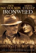 Ironweed - wallpapers.