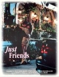 Just Friends - wallpapers.