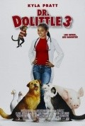 Dr. Dolittle 3 - wallpapers.