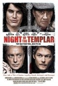Night of the Templar pictures.