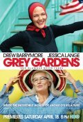Grey Gardens - wallpapers.
