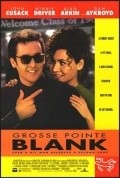 Grosse Pointe Blank pictures.