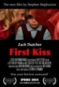 First Kiss pictures.