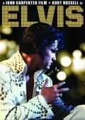 Elvis pictures.