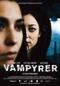 Vampyrer pictures.