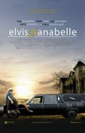 Elvis and Anabelle - wallpapers.