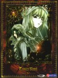 Trinity Blood pictures.