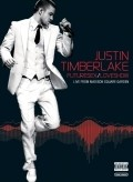 Justin Timberlake FutureSex/LoveShow - wallpapers.