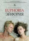 Eyforiya pictures.