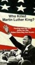 Qui a tue Martin Luther King? - wallpapers.