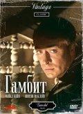 Gambit - wallpapers.