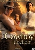 Cowboy Junction pictures.