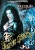 Thirteen Erotic Ghosts pictures.