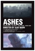 Ashes pictures.
