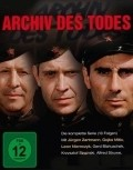 Archiv des Todes - wallpapers.
