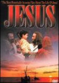Jesus - wallpapers.
