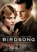 Birdsong - wallpapers.