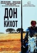 El caballero Don Quijote pictures.