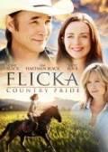 Flicka: Country Pride - wallpapers.