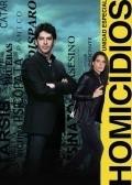 Homicidios - wallpapers.
