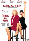 Unhook the Stars pictures.