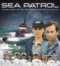 Sea Patrol - wallpapers.