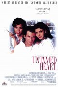 Untamed Heart pictures.