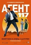 OSS 117: Le Caire, nid d'espions pictures.