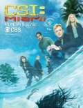CSI: Miami pictures.