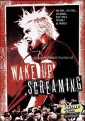 Wake Up Screaming pictures.