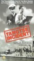 Yangtse Incident: The Story of H.M.S. Amethyst - wallpapers.