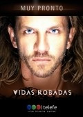 Vidas robadas - wallpapers.