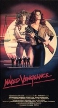 Naked Vengeance - wallpapers.