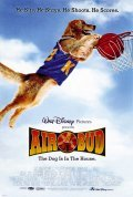 Air Bud pictures.