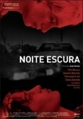 Noite Escura - wallpapers.