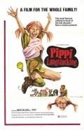 Pippi Långstrump pictures.