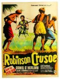 Robinson Crusoe pictures.