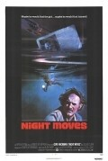 Night Moves - wallpapers.